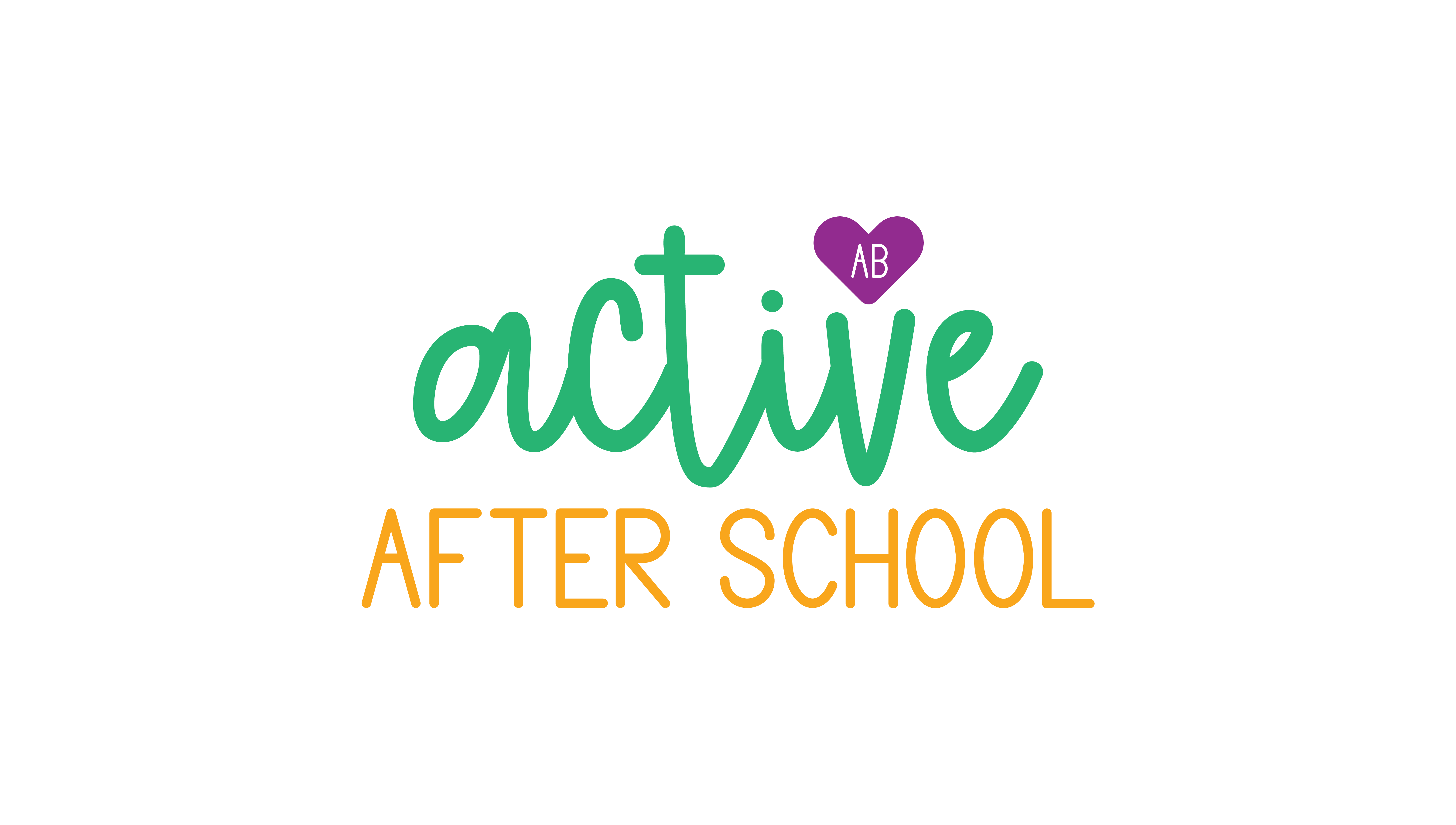 Alberta Active After School