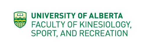 U of A Facutly of Kinesiology, Sport, and Recreation