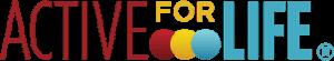 AFL_Logo_RGB-300x55