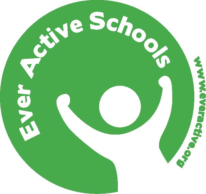 EAS-Logo-Green-RGB (transparent)